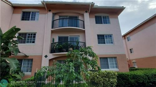 Photo of 2125 SE 10th Ave #1008, Fort Lauderdale, FL 33316 (MLS # F10250362)