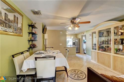 Photo of Listing MLS f10213363 in 118 NW 13th Ave Delray Beach FL 33444
