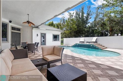 Tiny photo for 5860 NW 91st Ave, Parkland, FL 33067 (MLS # F10294363)