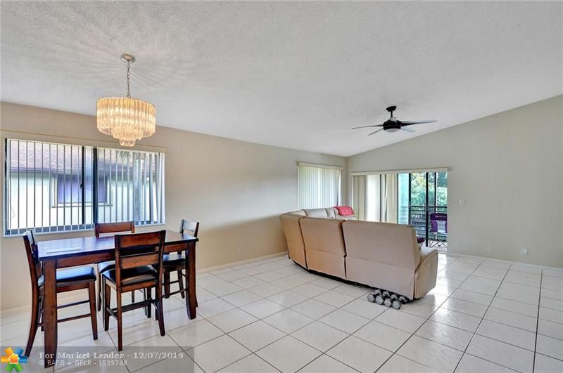 Photo of 9320 SW 23rd St #4103, Davie, FL 33324 (MLS # F10206363)