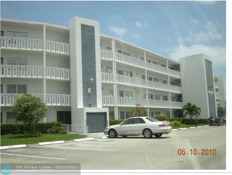 4052 Lyndhurst K #4052, Deerfield Beach, FL 33442 - #: F10285363