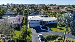 Photo of Listing MLS f10197364 in 2444 NE 27th St Lighthouse Point FL 33064