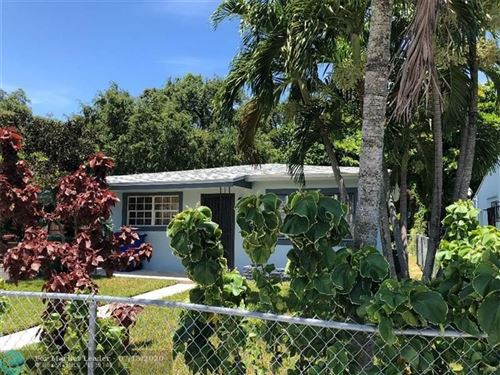 Photo of 6931 NW 4th Ave, Miami, FL 33150 (MLS # F10237365)