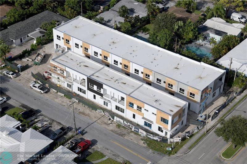 1298 NE 18th Ave #1253, Fort Lauderdale, FL 33304 - #: F10186365