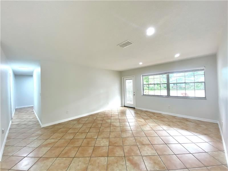 Photo of 1865 SW 24th Ave, Fort Lauderdale, FL 33312 (MLS # F10260365)