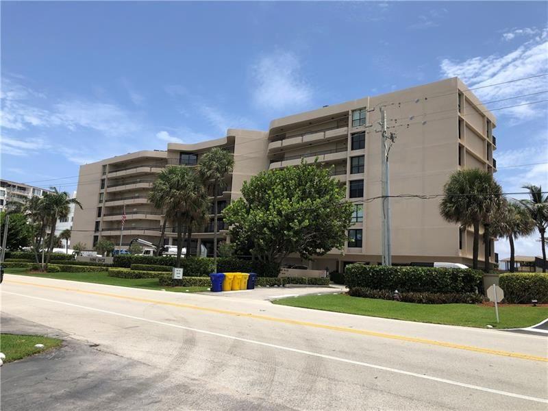 3610 S Ocean Blvd #103, Palm Beach, FL 33480 - #: F10280365