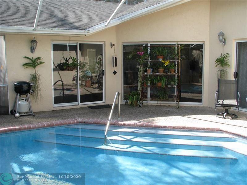 9371 Boca Gardens Pkwy #D, Boca Raton, FL 33496 - #: F10240366