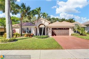 Photo of 19131 Cloister Lake Ln, Boca Raton, FL 33498 (MLS # F10202367)