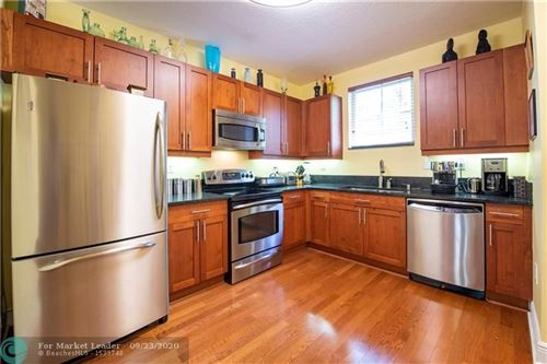 Photo of 404 SW 13th Ter #404, Fort Lauderdale, FL 33312 (MLS # F10250367)