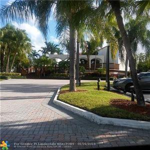 Photo of 1508 CONGRESSIOANL WAY, Deerfield Beach, FL 33442 (MLS # F10104368)