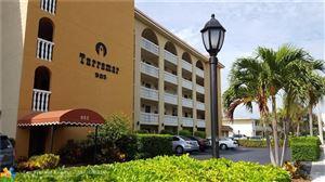 Photo of 985 SE 19th Ave #206, Deerfield Beach, FL 33441 (MLS # F10128368)