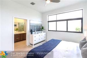 Tiny photo for 117 NE 6th street #2117, Fort Lauderdale, FL 33304 (MLS # F10149368)