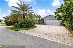 Photo of Listing MLS f10198368 in 2770 NE 57TH CT Fort Lauderdale FL 33308