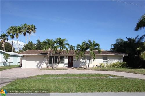 Photo of Listing MLS f10211368 in 1001 SE 5th St Deerfield Beach FL 33441