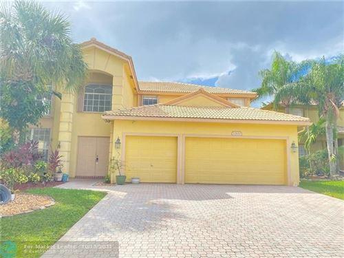 Photo of 12620 Little Palm Ln, Boca Raton, FL 33428 (MLS # F10304368)