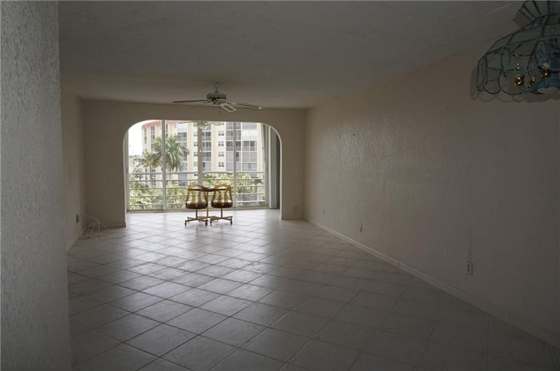 2731 NE 14th Street Cswy #512, Pompano Beach, FL 33062 - MLS#: F10182368