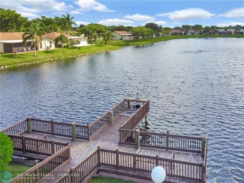 Photo of Deerfield Beach, FL 33442 (MLS # F10303369)