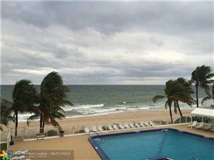 Photo of Fort Lauderdale, FL 33308 (MLS # F10152370)