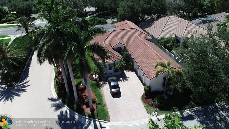 6246 NW 125th Ave, Coral Springs, FL 33076 - #: F10117370