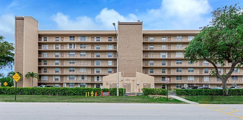 4570 NW 18th Ave #407, Deerfield Beach, FL 33064 - #: F10278370