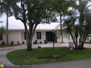 Photo of 1540 SE 8th St, Deerfield Beach, FL 33441 (MLS # F10123372)