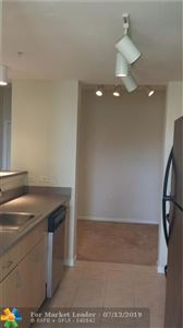 Tiny photo for 533 NE 3rd Ave #214, Fort Lauderdale, FL 33301 (MLS # F10184372)