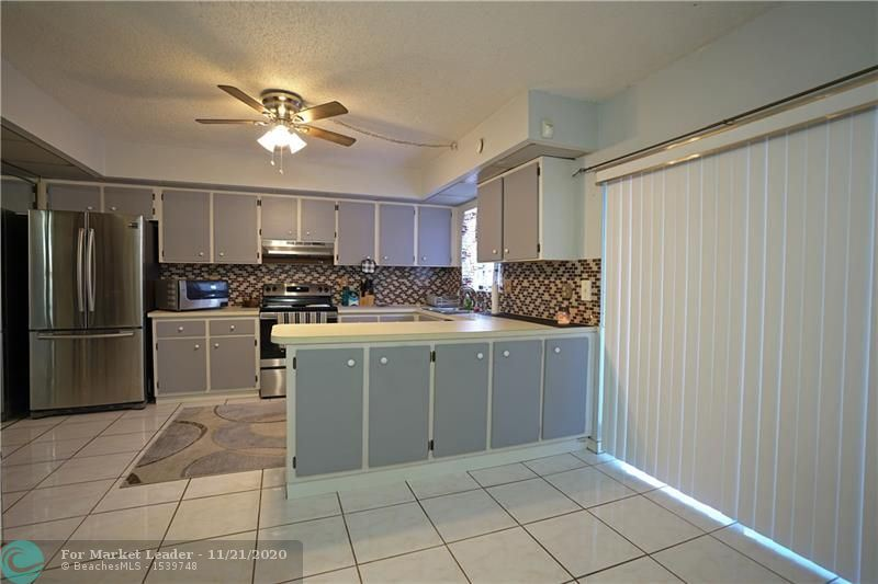 8103 SW 24th St #32B, North Lauderdale, FL 33068 - #: F10259372
