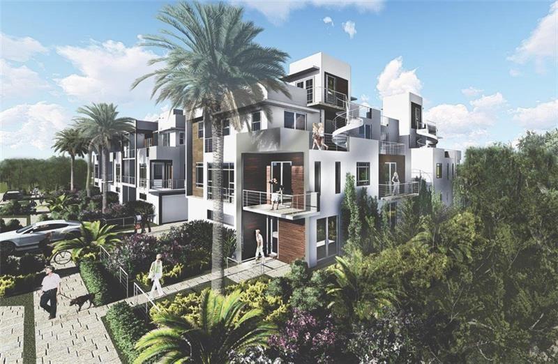 700 NE 14th Ave #209, Fort Lauderdale, FL 33304 - #: F10272372