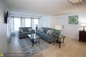 Photo of 760 SE 2nd Ave, Deerfield Beach, FL 33441 (MLS # F10103373)