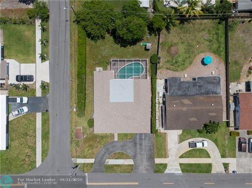 Foto de inmueble con direccion 214 SE 5 Avenue Deerfield Beach FL 33441 con MLS F10228373