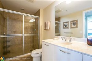Tiny photo for 350 SE 2nd St #1740, Fort Lauderdale, FL 33301 (MLS # F10165374)