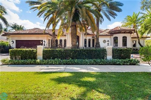 Photo of Listing MLS f10213374 in 1646 SE 7TH ST Fort Lauderdale FL 33316