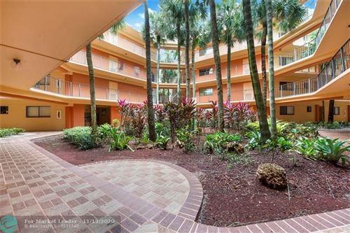 Photo of 8760 SW 133rd Avenue Rd #302, Miami, FL 33183 (MLS # F10258374)