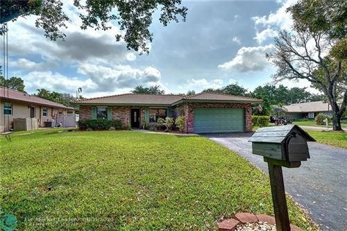 Photo of Listing MLS f10224375 in 839 NW 107th Ln Coral Springs FL 33071