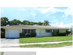 Photo of 1299 NW 15th Ave, Boca Raton, FL 33486 (MLS # F10101377)