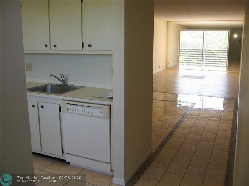 Photo of 1805 Eleuthera Pt #3A, Coconut Creek, FL 33066 (MLS # F10250377)