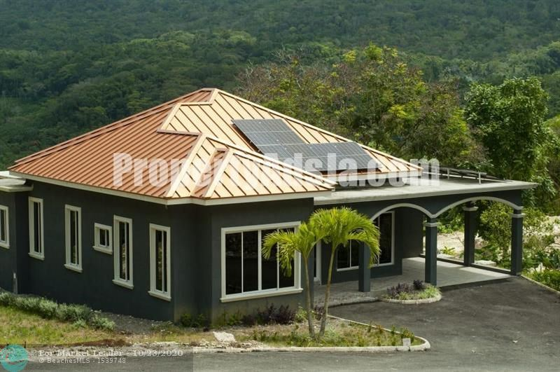 1 Sanctuary At Farm Hill, Other County - Not In USA, FL 123456 - #: F10255378