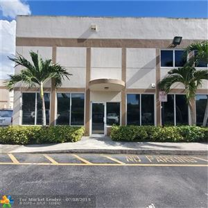 Photo of 3786 NW 124th Ave, Coral Springs, FL 33065 (MLS # F10185379)