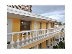915 Intracoastal Dr #6, Fort Lauderdale, FL 33304 - #: F10266379