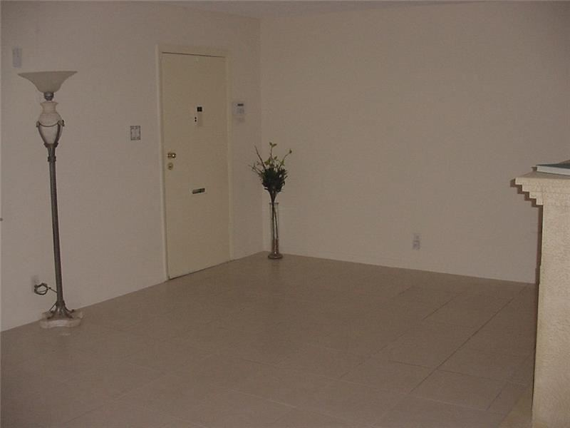 Photo of 1585 NW 70 Ln, Margate, FL 33063 (MLS # F10270379)