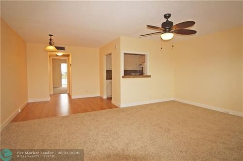 Photo of 4012 Farnham #4012, Deerfield Beach, FL 33442 (MLS # F10242380)