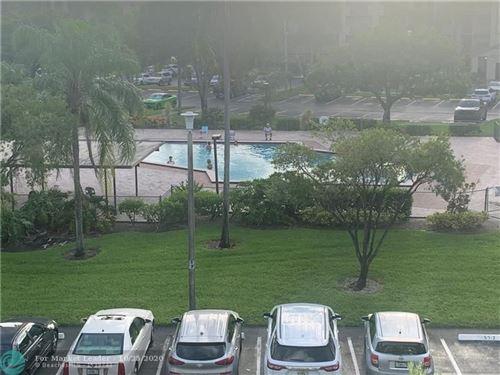 Photo of Pembroke Pines, FL 33027 (MLS # F10252380)