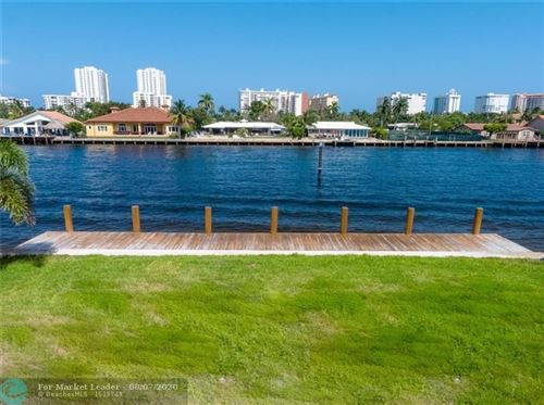 Photo of 2750 SE 9th St, Pompano Beach, FL 33062 (MLS # F10242381)