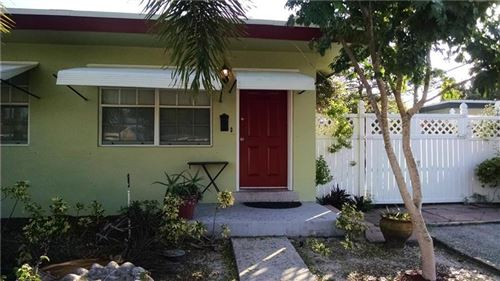 Photo of 1422 NE 5th Ter, Fort Lauderdale, FL 33304 (MLS # F10273381)