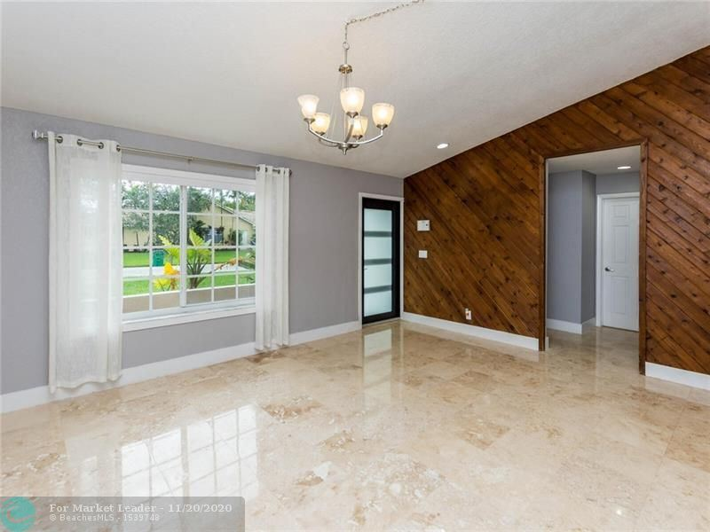 Photo of 10841 NW 20th Dr, Coral Springs, FL 33071 (MLS # F10259381)