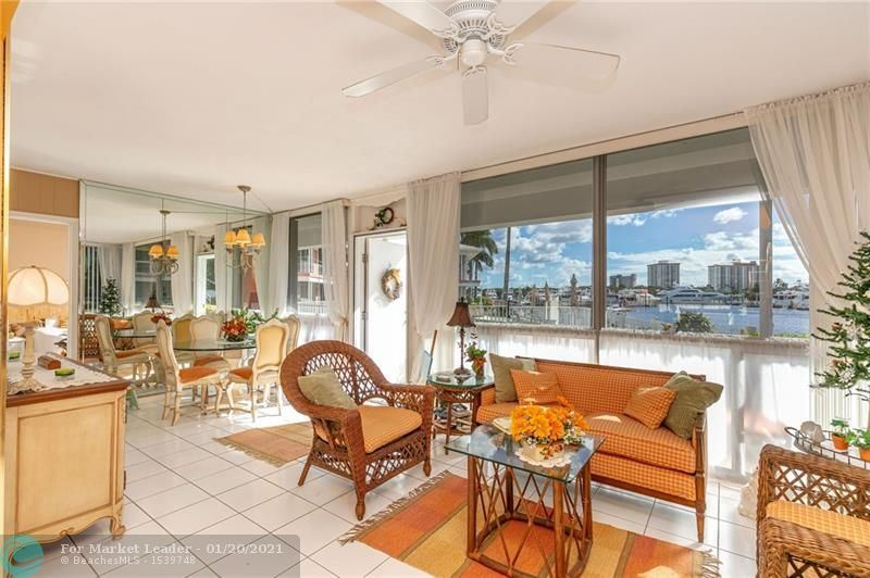 2700 Yacht Club Blvd #6A, Fort Lauderdale, FL 33304 - #: F10267381