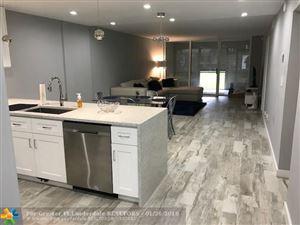 Photo of Deerfield Beach, FL 33441 (MLS # F10102382)