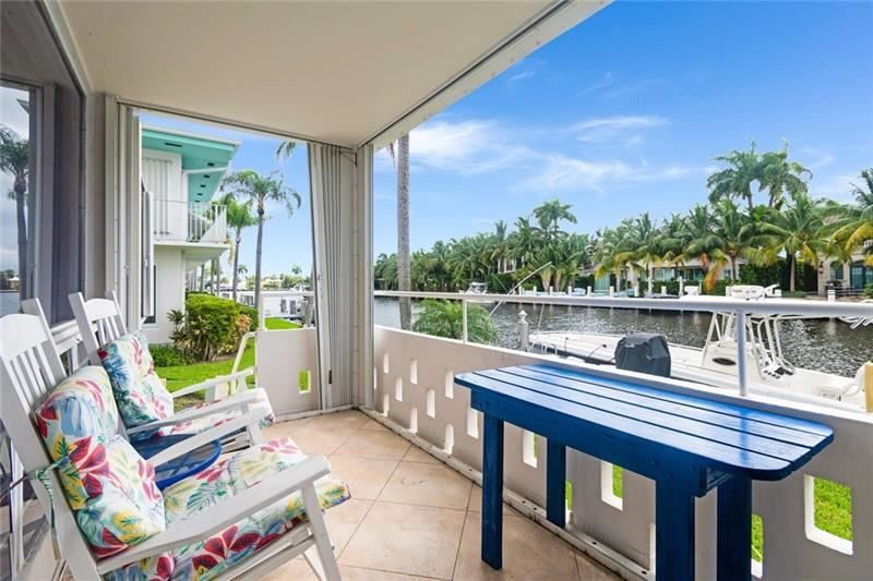 180 ISLE OF VENICE DR #131, Fort Lauderdale, FL 33301 - #: F10242382