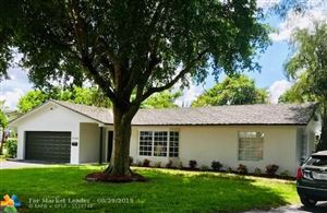 Photo of 3740 NW 101st Avenue, Coral Springs, FL 33065 (MLS # F10188383)