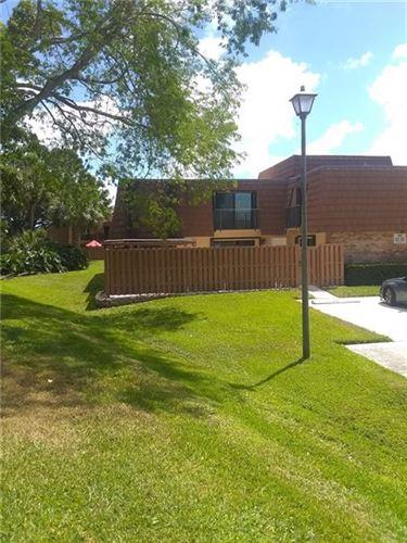 Photo of Cooper City, FL 33026 (MLS # F10277383)